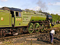 60532 BLUE PETER at the Dinting Railway Centre.jpg