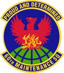 60 Maintenance Sq emblem.png