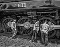 611 Wheel Check BW (18787809691).jpg