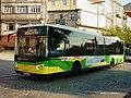 6228 ADO - Flickr - antoniovera1.jpg