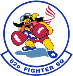 62d Fighter Squadron.png