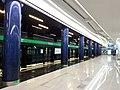 "6556.4. St. Petersburg. Metro station ""Zenit"".jpg"