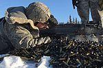 673d SFS conduct M240 training 161027-F-HC995-0355.jpg