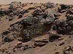 6866 mars-curiosity-rover-mastcam-sedimentary-deposit-lakebed-rocks-pia19074-full2.jpg
