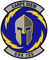 694 Intelligence Support Sq emblem.png