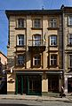 6 Staroievreiska Street, Lviv (03).jpg