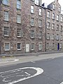 7, 9, 11 Buccleuch Street, Edinburgh.jpg