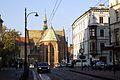 7041vik Kraków w obrębie Plant. Foto Barbara Maliszewska.jpg