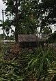 71-249-0080 Пам'ятник воїнам-землякам. Братська могила партизан, с. Мошни IMG 7736.jpg