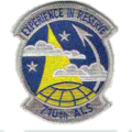 710th Airlift Squadron - AMC - Emblem.png