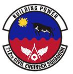 712 Civil Engineer Sq emblem.png