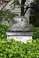 71723 - Kriegerdenkmal 1914 - 1918-007.jpg
