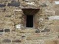 729 San Miguel de Lillo (Oviedo), façana sud, finestra de l'absis.jpg
