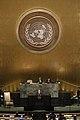72 Asamblea General de Naciones Unidas (36521221744).jpg