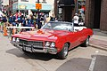 72 Buick Skylark (14551006613).jpg