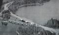 72 Frog Rapids Narrows, 1938.png