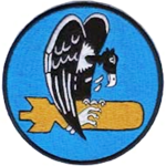 740th Bombardment Squadron - Emblem.png
