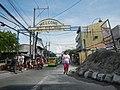 7563Barangays of Pasig City 25.jpg
