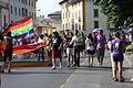 7910 - Treviglio Pride 2010 - Foto Giovanni Dall'Orto, 03 July 2010.jpg