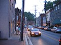 7925 - Ellicott City - Main Street.JPG