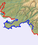 Gower and Swansea Bay