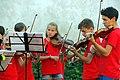 8.8.16 Zlata Koruna Folk Concert 47 (28833317306).jpg