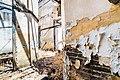 8.8.17 מלון גנוסר טבריה-10.jpg