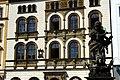 8.8.17 2 Olomouc 092 (36097663230).jpg