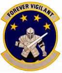 800 Security Police Sq emblem.png