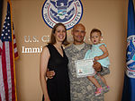 82nd Paratrooper, ex-boxer, novelist, linguist, earns citizenship DVIDS176541.jpg