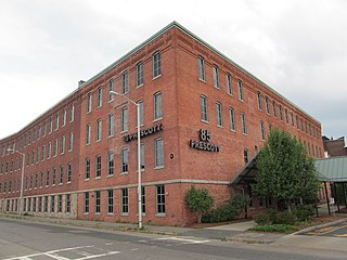 Massachusetts Academy of Math and Science at WPI Public magnet school in the United States