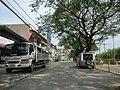 8612Cainta, Rizal Roads Landmarks Villages 23.jpg