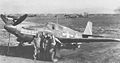 86fg-north-africa-a36-1943.jpg