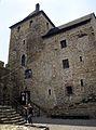 86vi Zamek w Będzinie. Foto Barbara Maliszewska.jpg