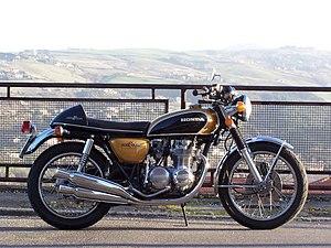 Free vin decoder honda motorcycle 0-60