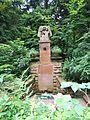 8 1 Schweich Heilbrunnen.JPG