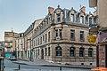 8 Place Eugene Raynaldy in Rodez (3).jpg