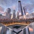 9-11 Memorial South Pool.jpg