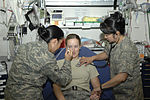 9-11 gave AF nurse urge to join, serve 110825-F-MM068-003.jpg