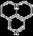 9-Azajulolidine.png