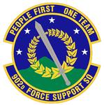 902 Force Support Sq emblem.png