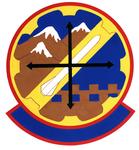 90 Supply Sq emblem.png