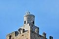 91010 San Vito Lo Capo TP, Italy - panoramio (10).jpg