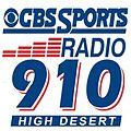910 CBS SPORTS RADIO.jpg