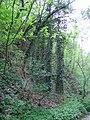 913 07 Haluzice, Slovakia - panoramio.jpg