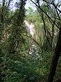 913 07 Haluzice, Slovakia - panoramio (1).jpg