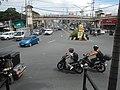 9816Taytay, Rizal Roads Landmarks Buildings 03.jpg