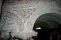 9835 - Milano - Sant'Ambrogio - Pergamo (secc. XI-XII) - Foto Giovanni Dall'Orto 25-Apr-2007.jpg