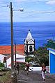 Açores 2010-07-19 (5056557256).jpg