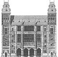 A.W. Weissman proposal alteration Rijksmuseum elevation 2.jpg